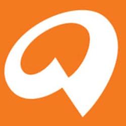 Популярные книжные интернет-магазины